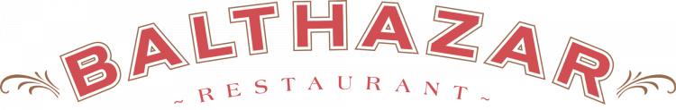 Return to Balthazar Restaurant home page